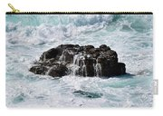 Surf No. 134-1 Carry-all Pouch