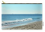 Surf Sounds 2 Carry-all Pouch