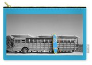 Summer Fun 2 Carry-all Pouch