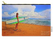 Surfing 19518 Carry-all Pouch
