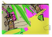Surf's Up 2 Carry-all Pouch