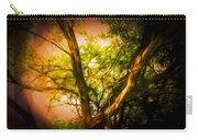 Surrealism Scenery Carry-all Pouch