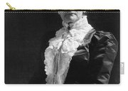 Susan B. Anthony (1820-1906) Carry-all Pouch