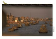 Suzhou Grand Canal Carry-all Pouch