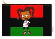 Suzie Rugrats 1 Carry-all Pouch