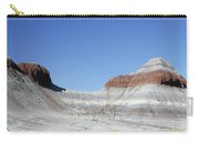 Sw24 Southwest Carry-all Pouch