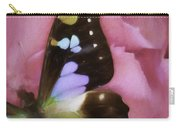 Swallowtail Dreams Carry-all Pouch