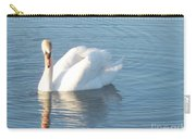 Swan Cape May Carry-all Pouch