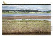 Swantown Lake Estuary Carry-all Pouch