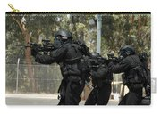 Swat Carry-all Pouch