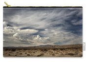 Sweeping Carry-all Pouch by Laurie Search