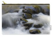 Sweet Creek Oregon 14 Carry-all Pouch