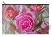 Sweet Delight Carry-all Pouch