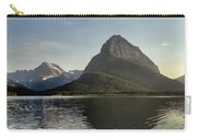 Swift Current Panorama Carry-all Pouch