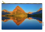 Swiftcurrent Morning Reflections Carry-all Pouch