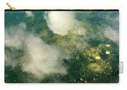 Swimming Clouds Carry-all Pouch