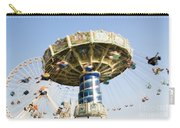 Swing Ride Carry-all Pouch