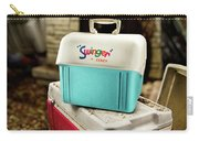 Swinger Cooler Carry-all Pouch