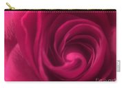 Swirly Carry-all Pouch