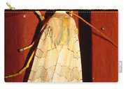 Sycamore Tussock Moth Carry-all Pouch