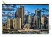 Sydney Australia Carry-all Pouch