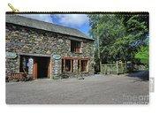 Syke Farm Tea Room Carry-all Pouch