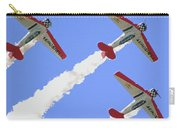 T6 Aerobatics Carry-all Pouch