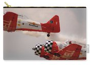 T6 Aerobatics II Carry-all Pouch