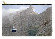 Table Mountain Cable Car Carry-all Pouch