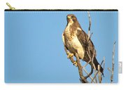 Tall N Proud Carry-all Pouch