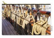 Tall Ship 1 Carry-all Pouch
