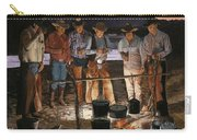 Tall Tales Carry-all Pouch