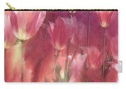 Tall Tulips Carry-all Pouch