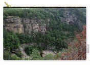 Tallulah Gorge 6 Carry-all Pouch