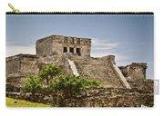 Talum Ruins10 Carry-all Pouch
