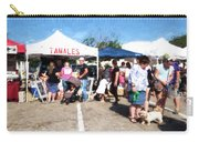 Tamales For Sale Carry-all Pouch