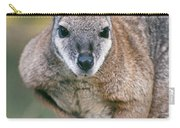 Tamma Wallaby Carry-all Pouch