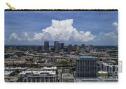 Tampa Carry-all Pouch
