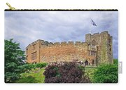 Tamworth Castle Carry-all Pouch