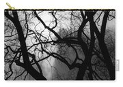 Tangled Trees Carry-all Pouch