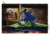 Tanoura Dancer Carry-all Pouch