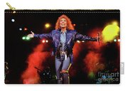 Tanya Tucker-93-0678 Carry-all Pouch