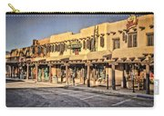Taos Plaza 2 Carry-all Pouch