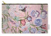 Tapestry 2 Carry-all Pouch