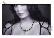 Tarja 13 Carry-all Pouch