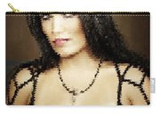Tarja 17 Carry-all Pouch