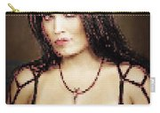 Tarja 8 Carry-all Pouch