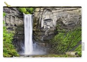Taughannock Falls Gorge Carry-all Pouch