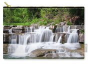 Taughannock Falls Sp 0462 Carry-all Pouch