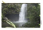 Taveuni, Tavoro Waterfall Carry-all Pouch